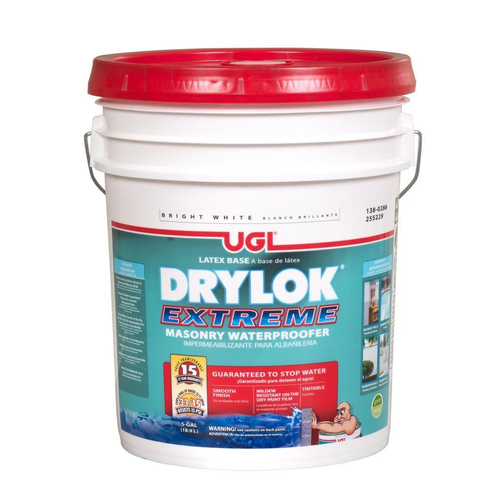 Behr Waterproofing Paint Vs Drylok Holiday Hours