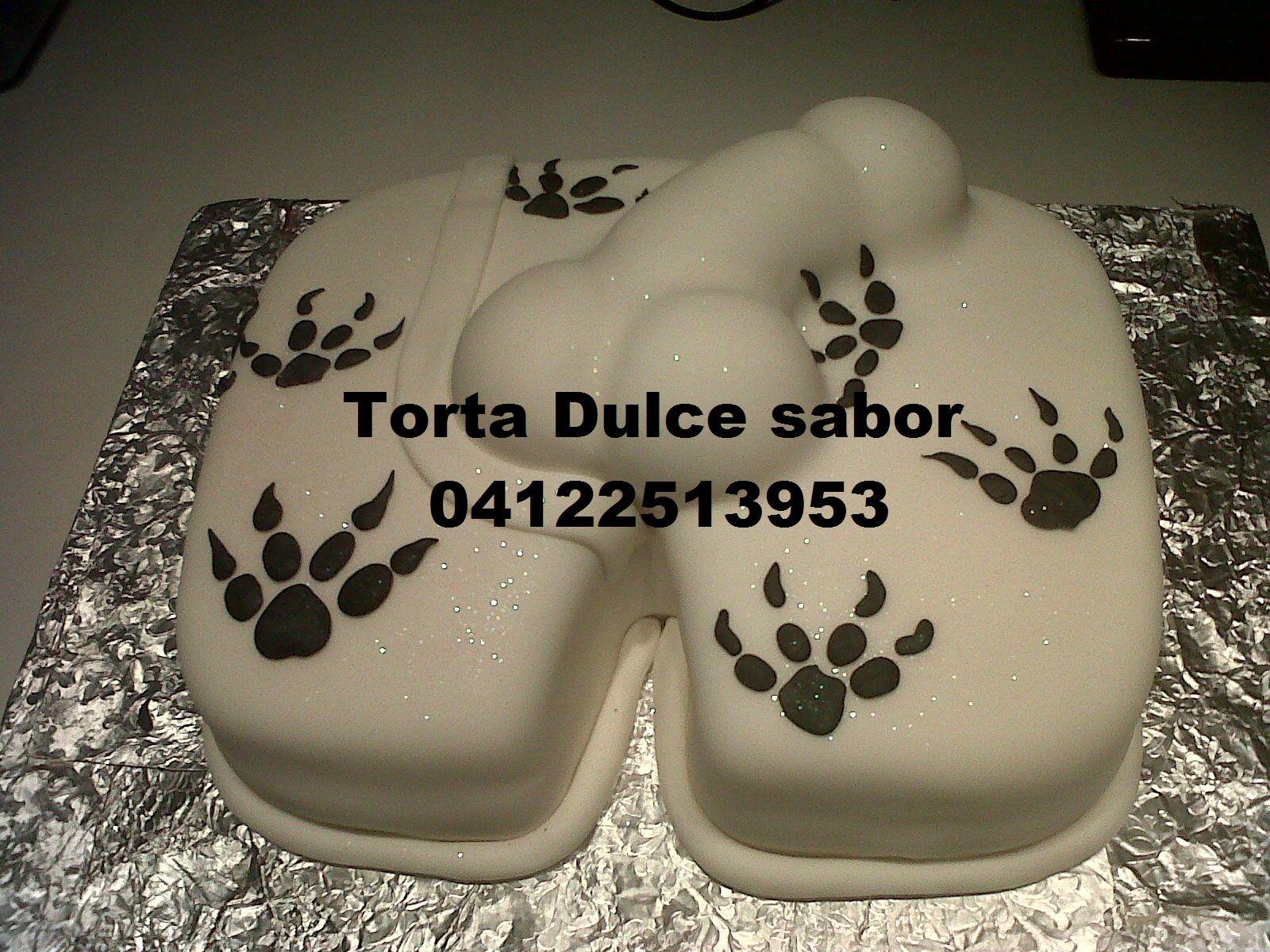 Tortas Para Adultos Tortas Sexys Tortas Eroticas Tortas En Forma - Tartas-de-cumpleaos-para-adultos