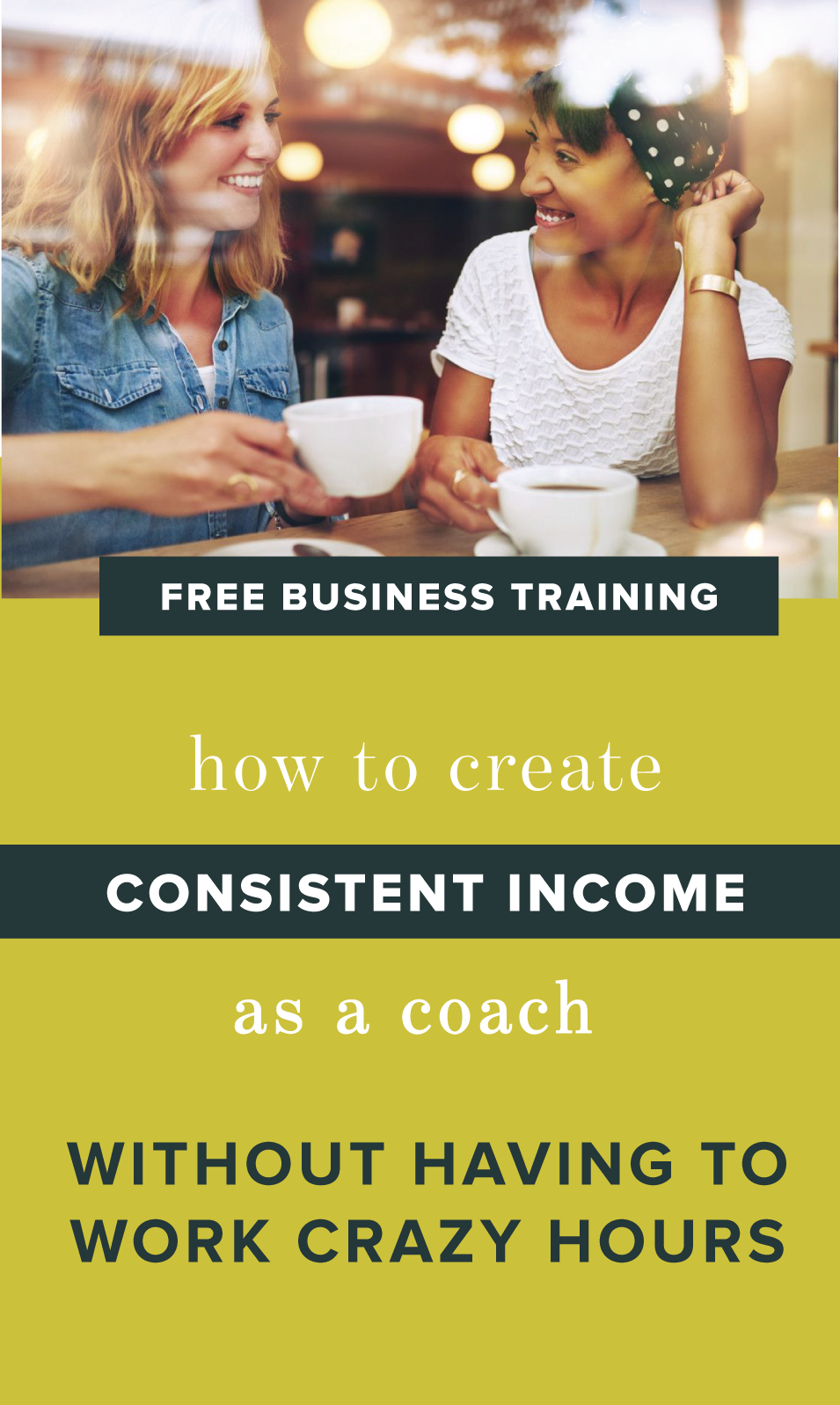 Free Business Training for Coaches #lifecoachingtools Life coaching tools, health coach, life coach logos, coaching business, life coaching tools worksheets, life coach, life coaching printables, coaching tips, coach quotes, quotes for coaches, coaching tools, beachbody coach tips, beachbody coaching marketing, life coaching business, health coach business, consulting business, beach body coach business, health coach tools, health coach business, health coaching, health coach printables, fitness #lifecoachingtools