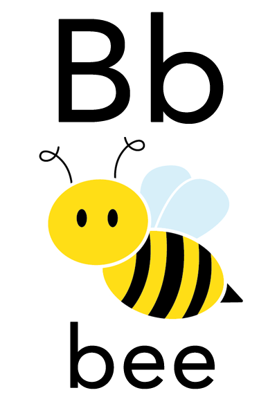 Bumblebee clipart cartoon, Bumblebee cartoon Transparent FREE for download  on WebStockReview 2020
