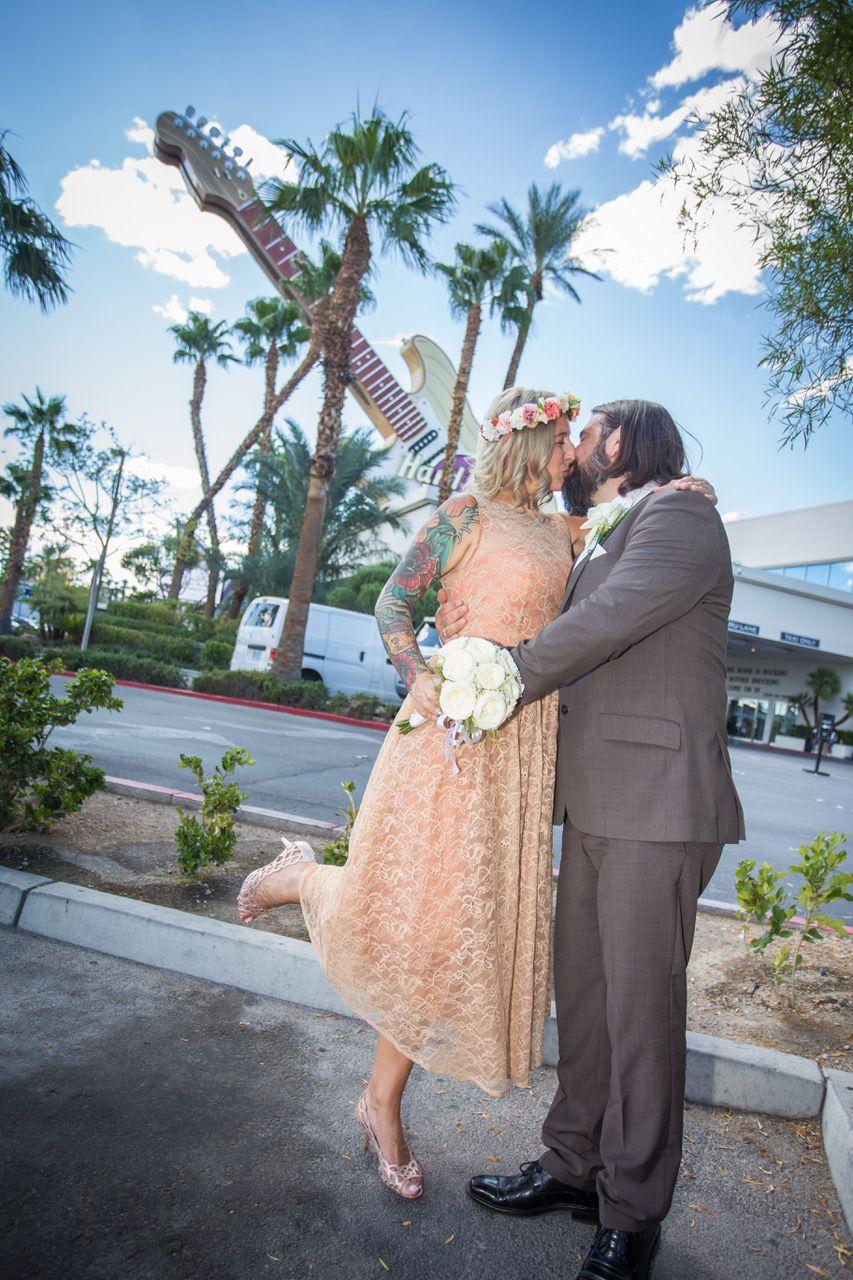 Vegasweddings Weddings Weddingdress Vegas Las Wedding Tour