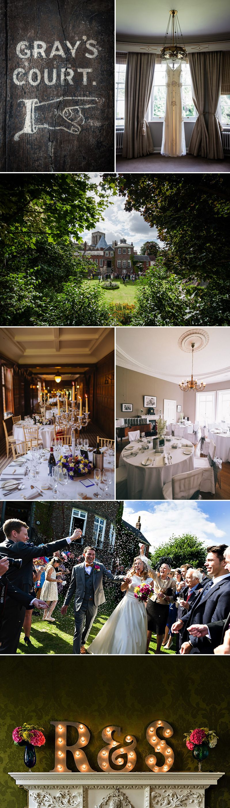Backgrounds diy wedding yorkshire for iphone hd pics northern monk brewery venue in leeds west uk