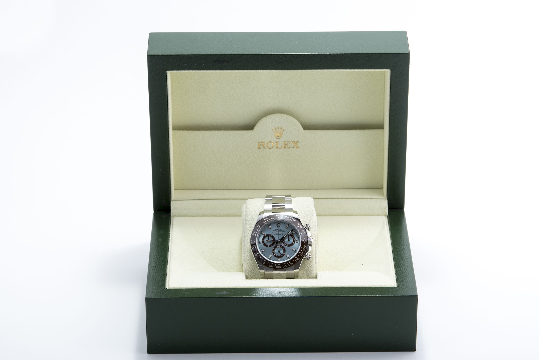 Interesado En Comprar O Vender Tu Reloj En Jorge Barrionuevo Trabajamos Con Las Mejores Marcas Del Mercado Como Este Role Rolex Rolex Oyster Perpetual Reloj
