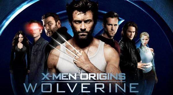X Men Origins Wolverine 2009 Watch Online Download Wolverine 2009 X Men Wolverine