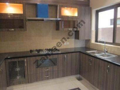 A Well Designed Kitchen Lahore Pakistan Beautiful Kitchens Kitchen Design House
