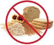 Who needs Bread?