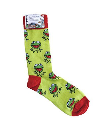 a4f4db8f0c37 Pin by Mr.Bigfoot on Fun For Your Feet! | Christmas stockings, Socks ...