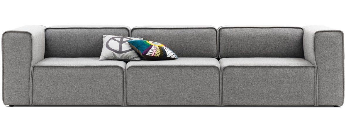 Boconcept Malaysia Modern Carmo Sofas Quality From Boconcept Meubel Ideeen Sofa S Boconcept