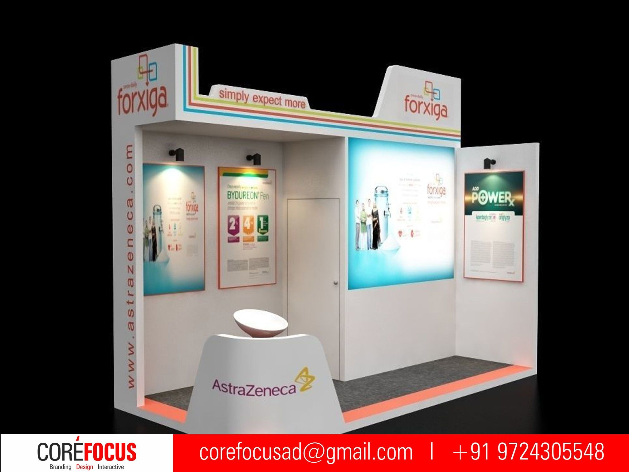 Www Corefocus Co In Exhibition Stall Design Stall Designs Exhibition Stall