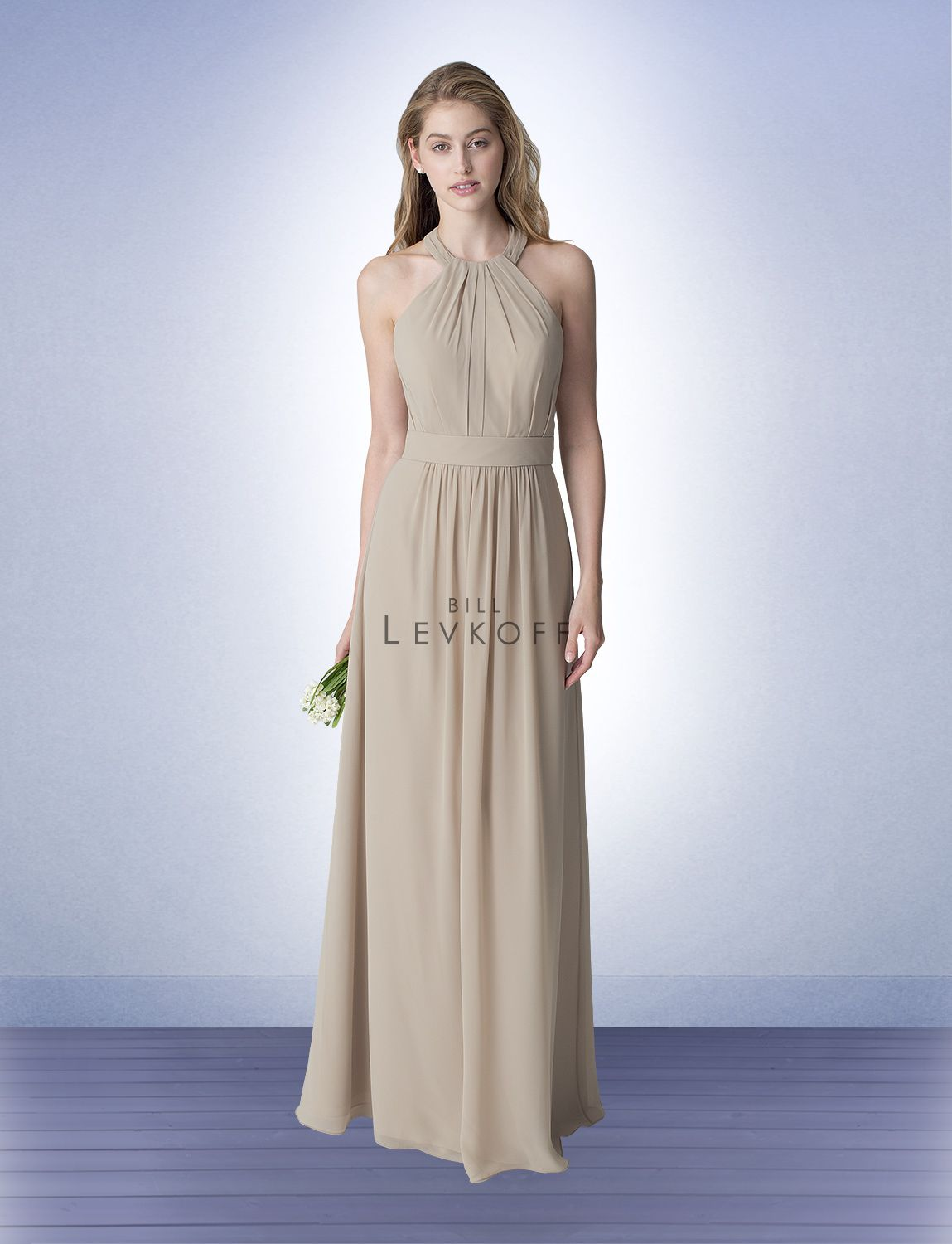 Bridesmaid dress style 1272 bridesmaid dresses by bill levkoff bridesmaid dress style 1272 bridesmaid dresses by bill levkoff available at http ombrellifo Image collections