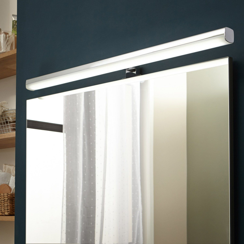 leroy merlin spot pour miroir avec variateur. Black Bedroom Furniture Sets. Home Design Ideas