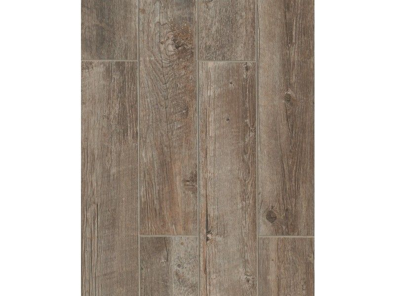 Wl Tiles Barrel Collection Porcelain Tile Harvest Wood
