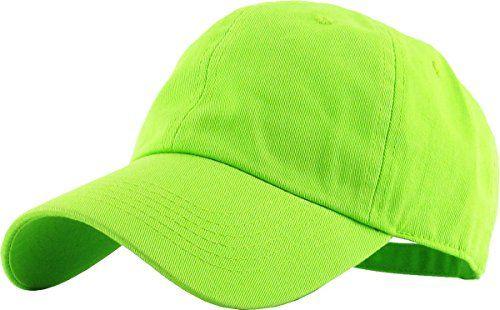 6c2352d6358  7.95 KBETHOS Classic Polo Style Baseball Cap Cotton Made Adjustable Fits  Men Women Low Profile Dad Hat Unconstructed