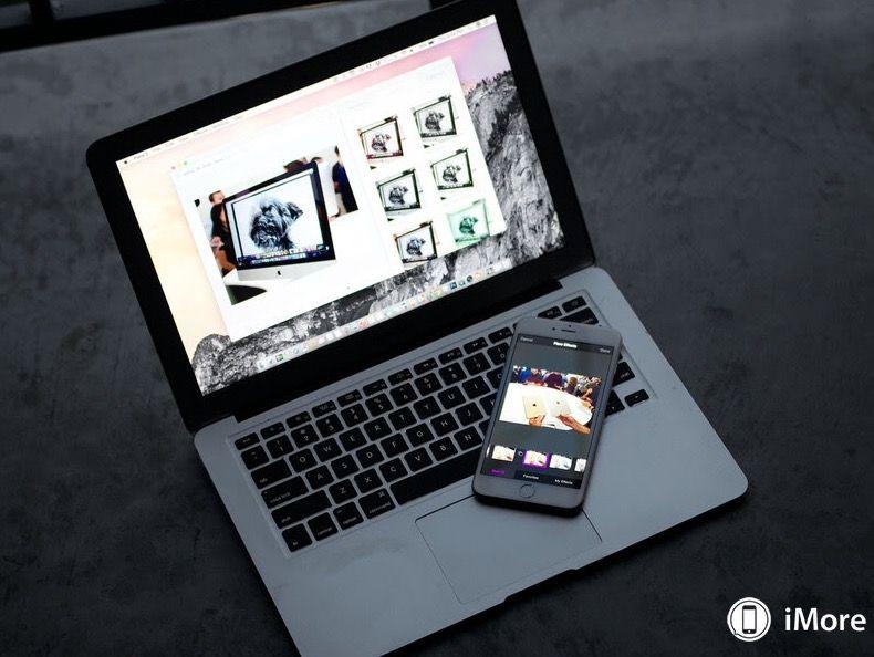 Pin by Srecko Mitrovic on Apple Osx yosemite, Ios 8