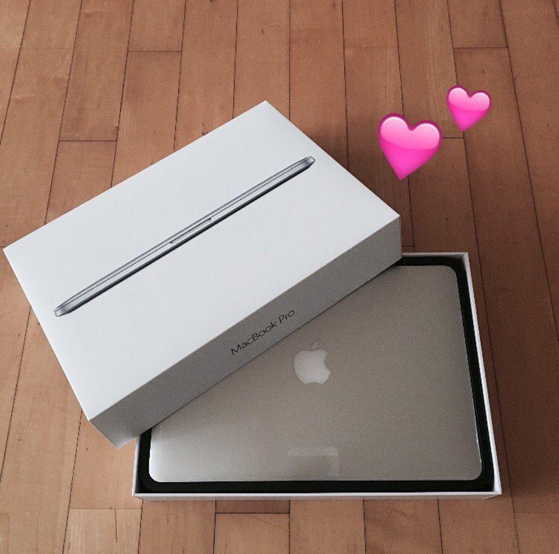 Macbook Pro Macbook Pro Macbook Macbook Pro Accessories