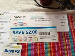 httpformulacouponsprintablenetsimilac coupons places to find free