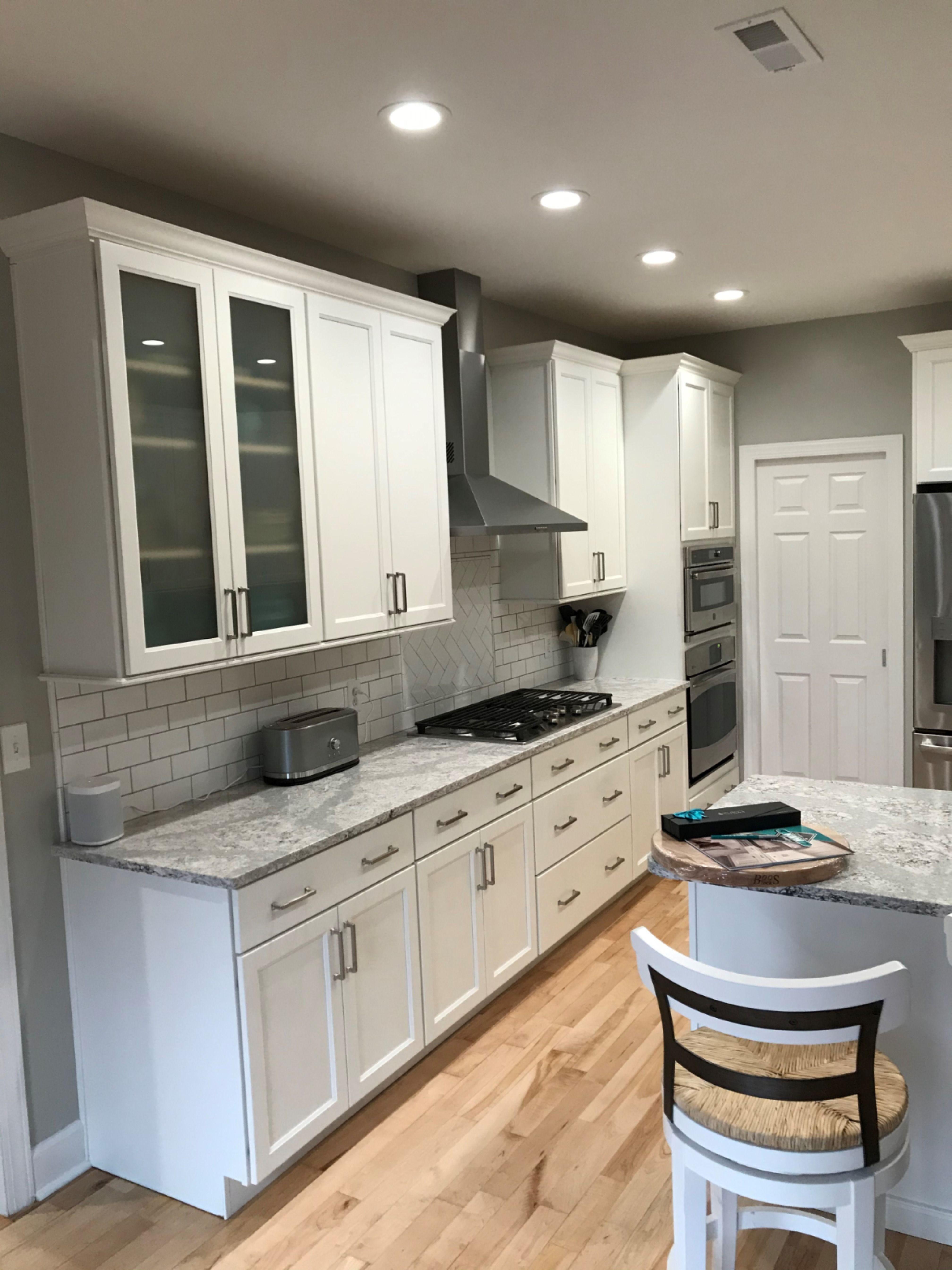 41 Kitchen Remodel In 2020 Kitchen Cabinet Design Kitchen Remodel Kitchen Design