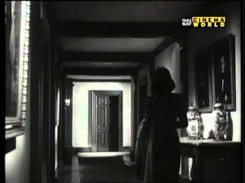 Dietro la porta chiusa film completi pinterest - Dietro la porta chiusa film completo ...