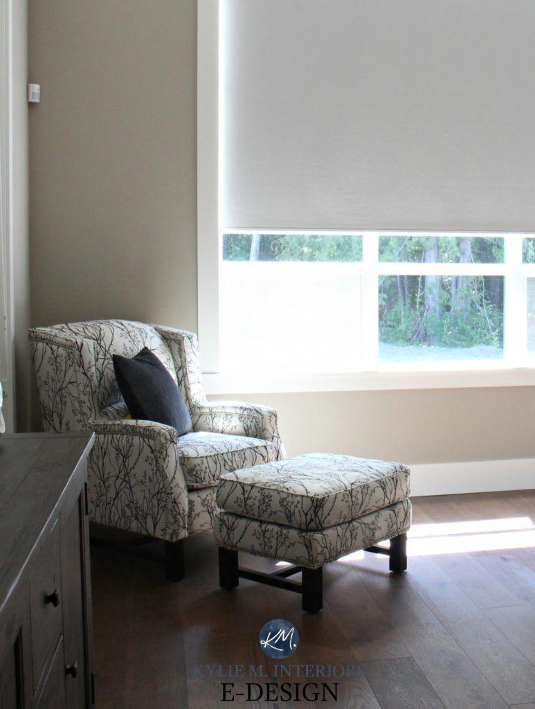 Best Interior Design Websites Homedecorationwhole Id 8815714425 Interiordesigncourses
