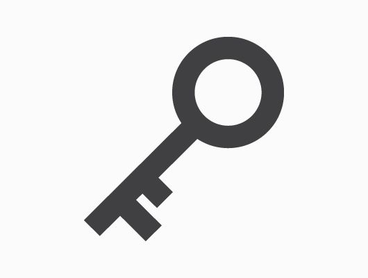 Key Icon Download Free Key Transparent Png Images For Your Works This Is Image Is Cleaned And Hight Quality Picture No 266 Key Icon Old Keys Image Resolution