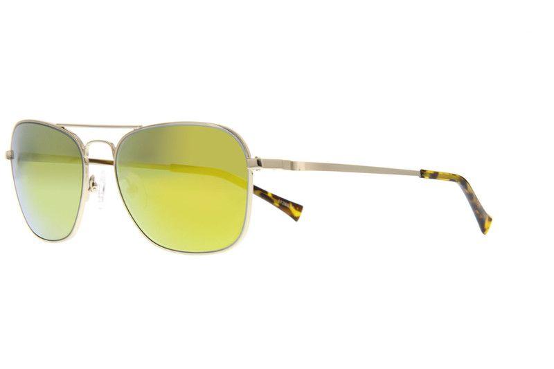 9ac3114f625 Blue Premium Aviator Sunglasses  1126616