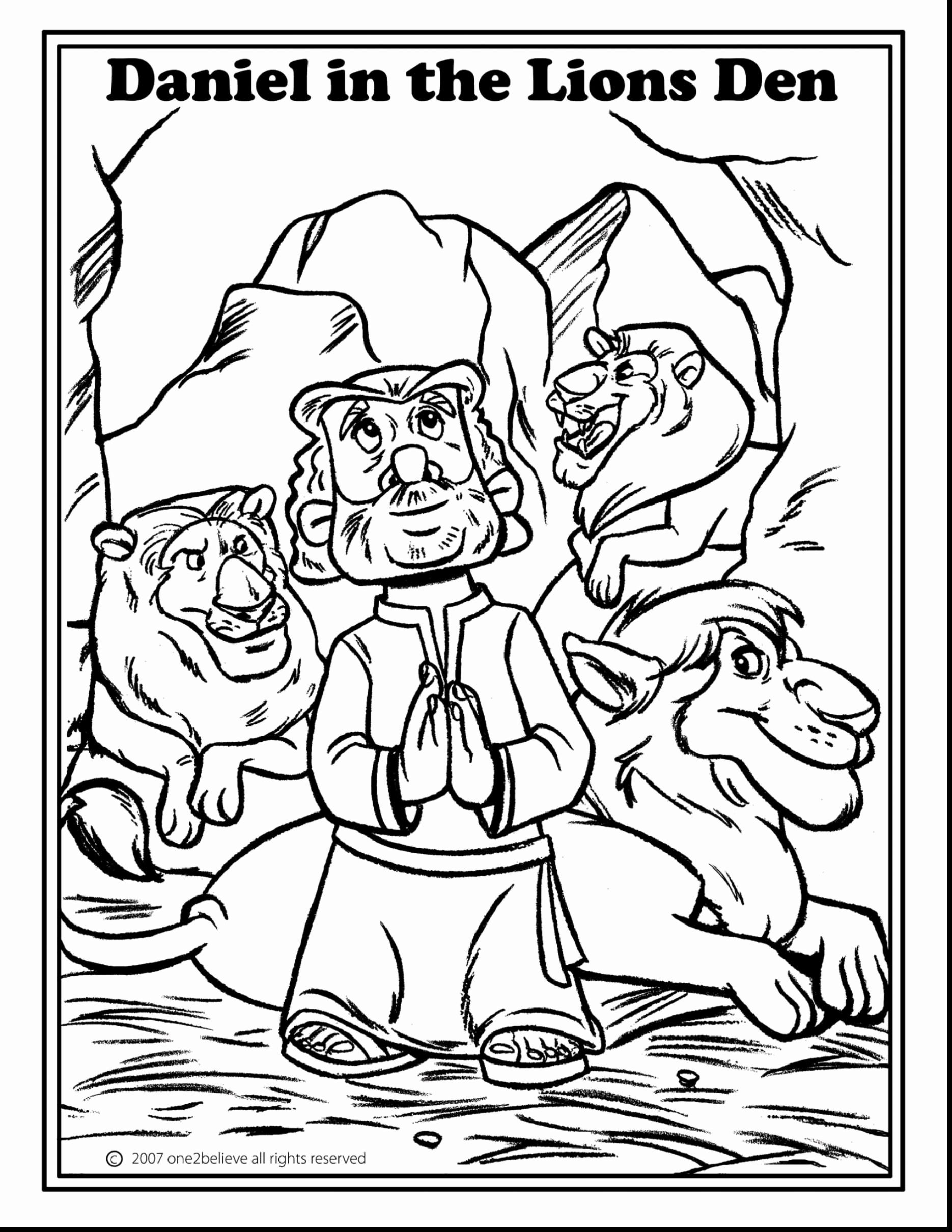 Coloring Pages For Kids Bible Zacheus Bible Coloring Pages Bible Verse Coloring Bible Verse Coloring Page