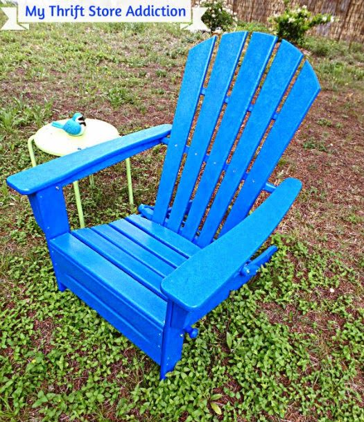 outdoor dream chair wheelchair universal my for less updated thrift store addiction relax patiofurniture investforless