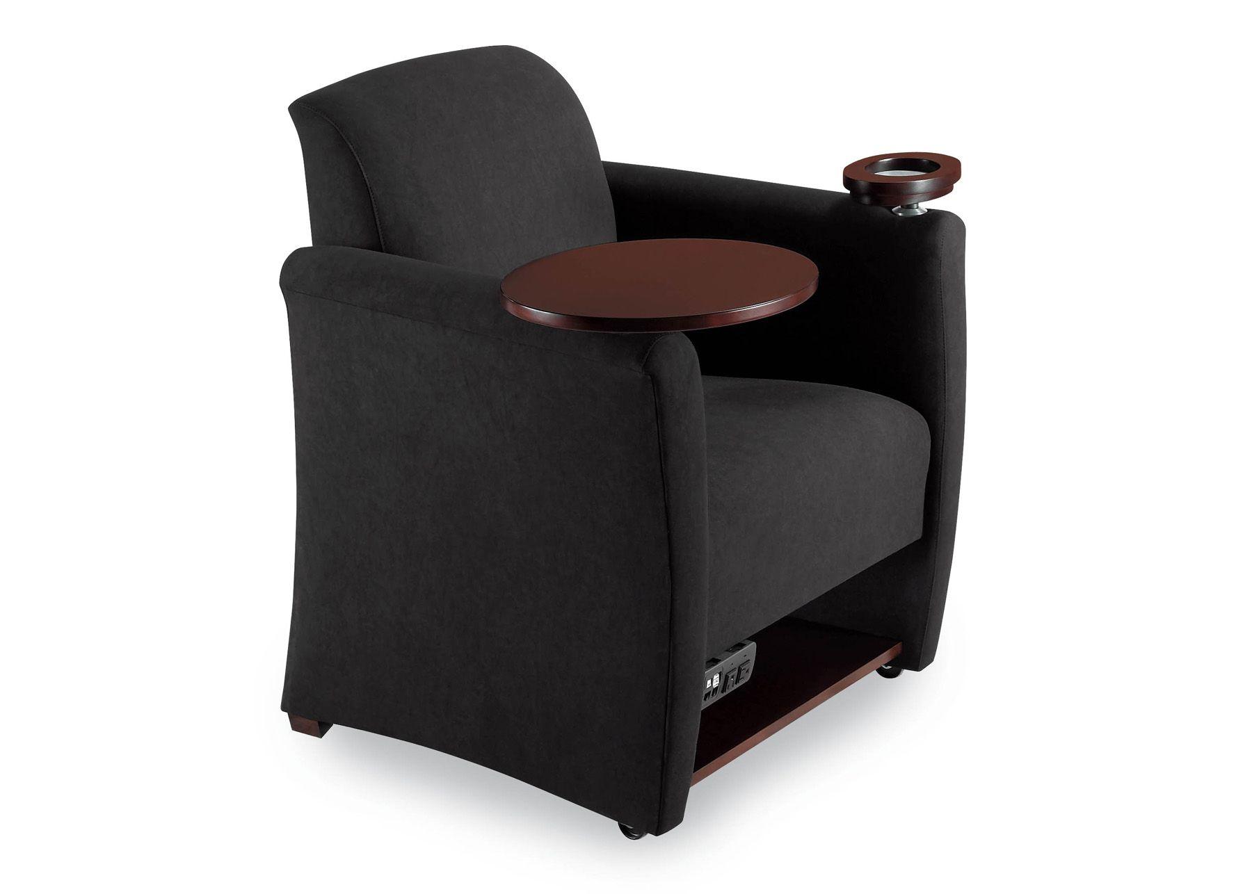 Cabot Wrenn Fine Furniture