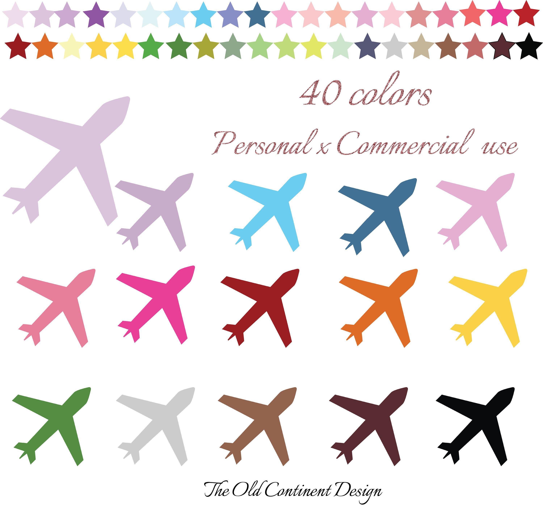 airplane clipart plane clipart plane clip art airplane icon plane icon planes clipart aeroplane clipart aircraft cl 020 [ 3000 x 2800 Pixel ]