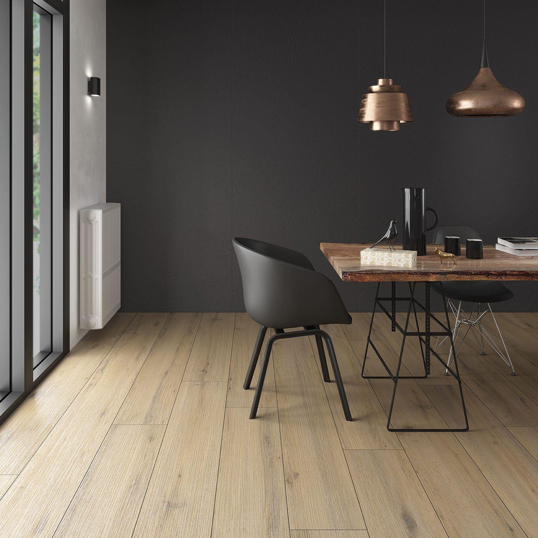 carrelage d 39 int rieur d 39 ext rieur mural au sol. Black Bedroom Furniture Sets. Home Design Ideas