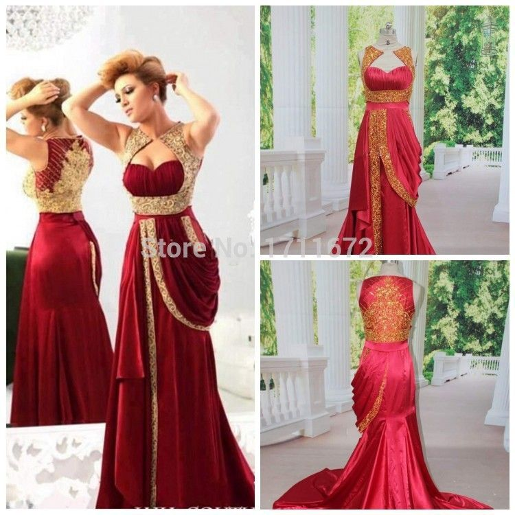 Cheap dress warm, Buy Quality indian dresses sale directly from ...