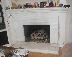 Oakland Custom Fireplaces Orange County Ca With Images