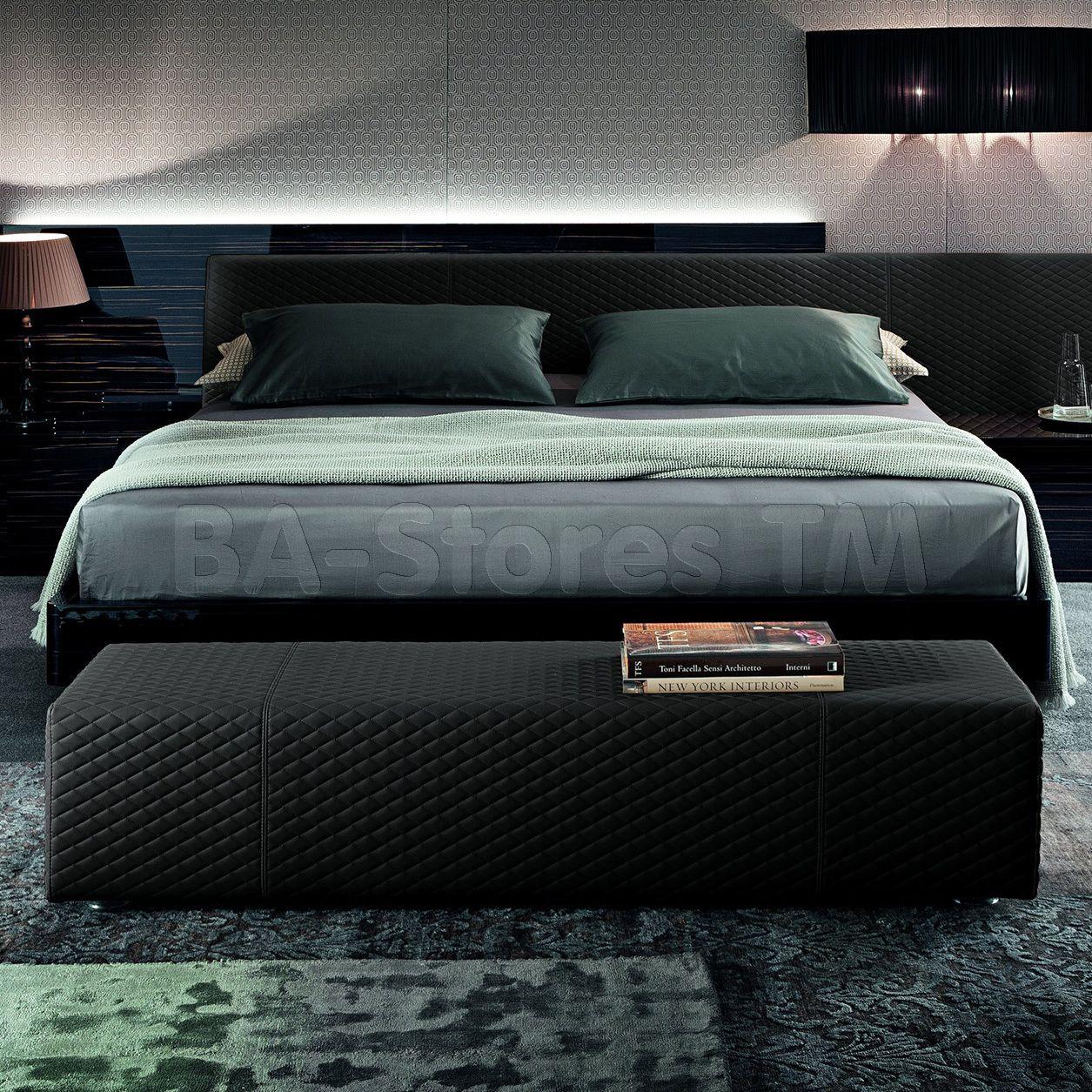 Pin on custom murphy bed
