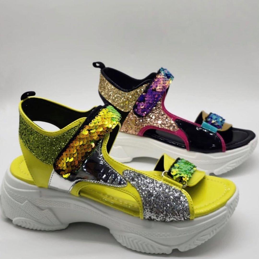 Eba Kaydol Eba Giris Eba Ders Eba Kurs Sneakers Nike Shoes Top Sneakers