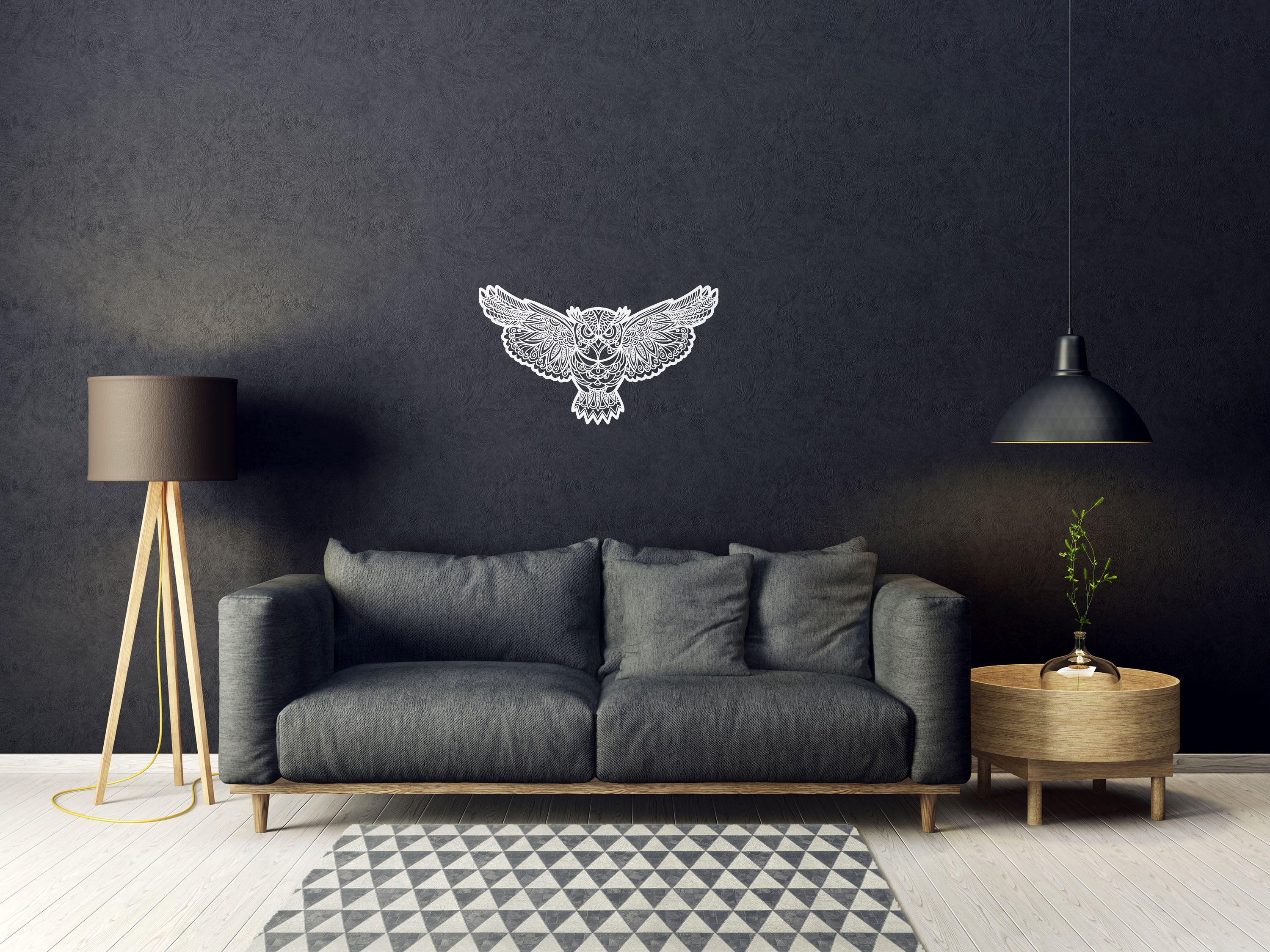 Pin On Home Deco