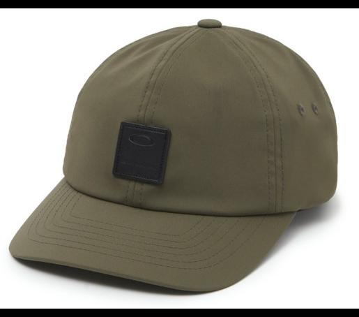 brand new 99db3 a0772 Oakley Smart Cap, Dark Brush, OSFA