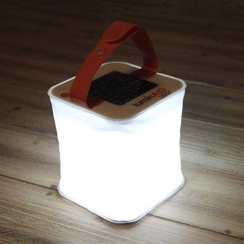 Luminaid Packlite Spectra 30 €