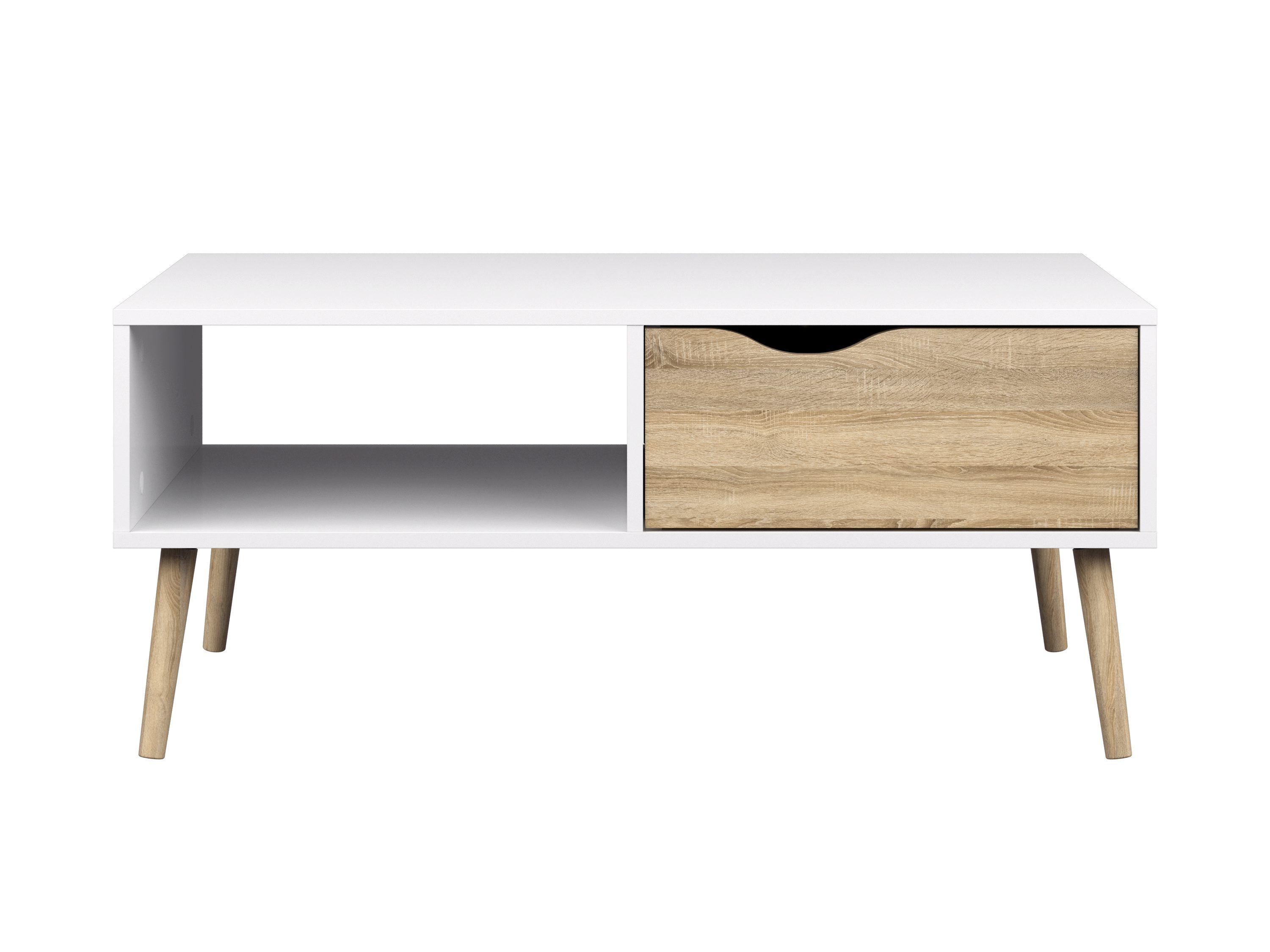 Table Basse But Oslo