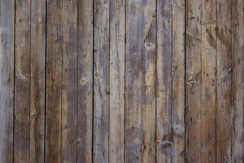 Wtm3iybik1z7bsoa5wrd4wr1hc4xtznuruqndjkmw7xqgq2jzf921ycjtldibbqr O Jpg 1360 912 Wood Texture Rough Wood Dark Wood Texture