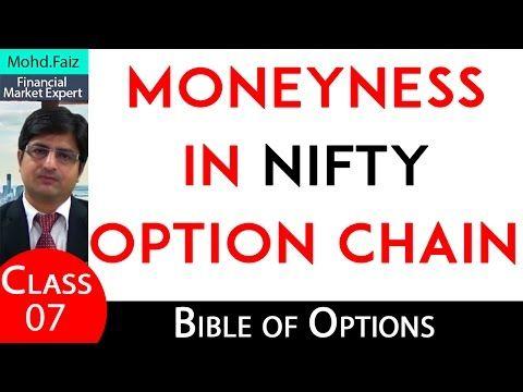 Options Trading Strategies India - http://LIFEWAYSVILLAGE.COM/career-planning/options-trading-strategies-india/