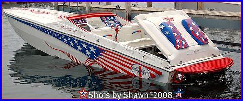 http://images.forum-auto.com/mesimages/554938/cigarette usa.jpg