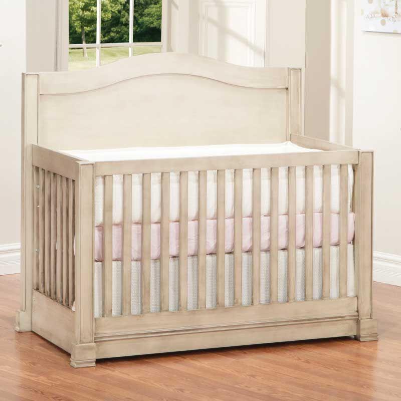 Lovely Jacob U0026 Shawna Baby Crib