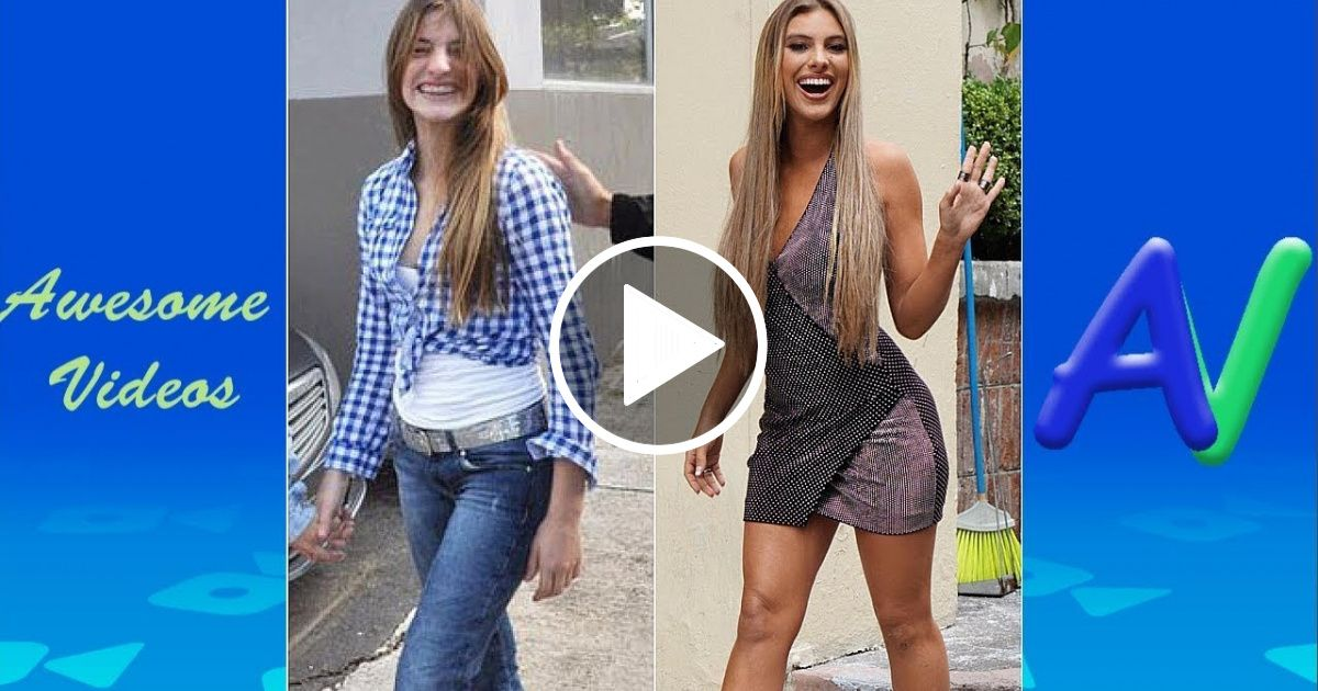 Image of: Memes old Vine Edition Funniest Lele Pons Vine Compilation 2018 Lele Pons All Vines 2013 2018 Pinterest Old Vine Edition Funniest Lele Pons Vine Compilation 2018 Lele