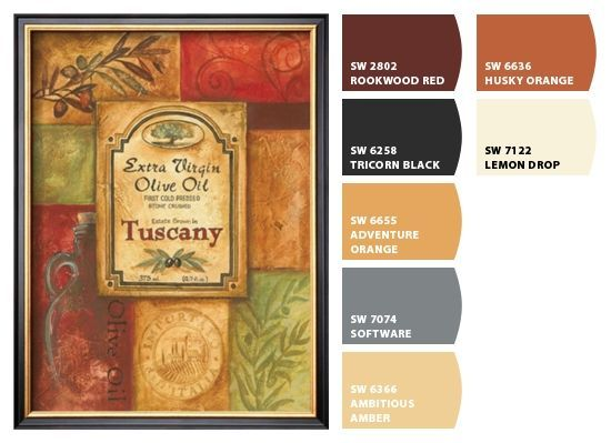 Paint colors from Chip It! by Sherwin-Williams   House paint ideas ...