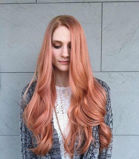 Tendances coloration été 2014   Hair beauty, Hair