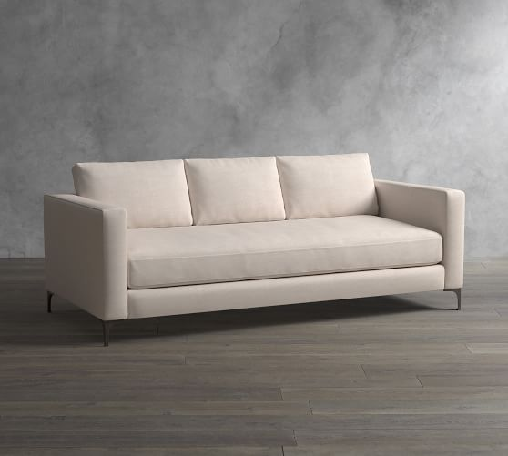 Jake Upholstered Sofa Collection In 2020 Upholstered Sofa Sofa Sofa Online