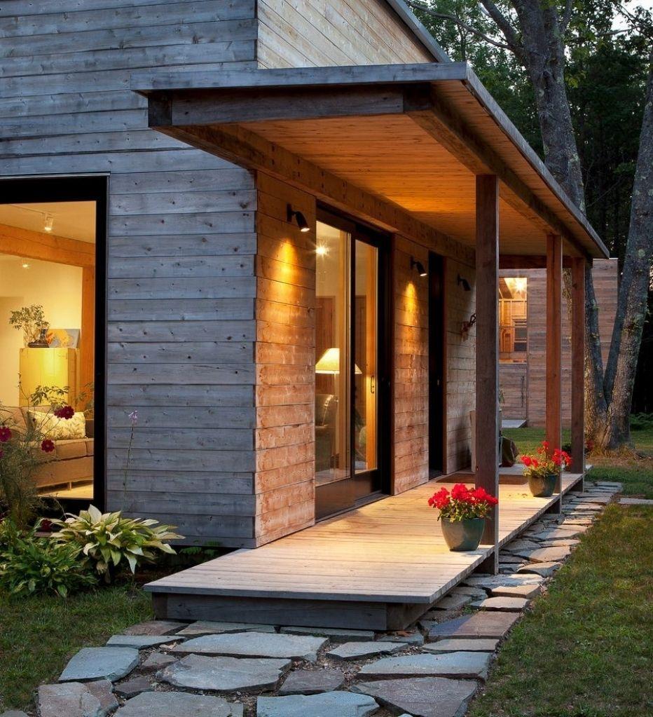 80 The Best Front Porch Ideas Frontporchideas Landscape Ideas Front Yard Porch And Patio Ideas Fr Modern Front Porches House Designs Exterior House Entrance