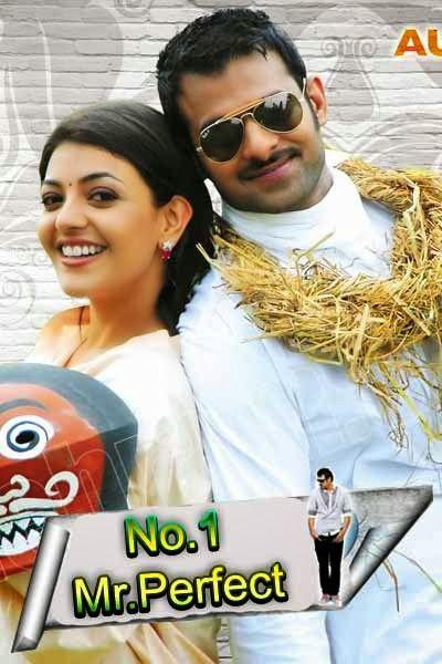 Hindi Dubbed Tamil/Telugu Film Watch Online: No.1 Mr ...