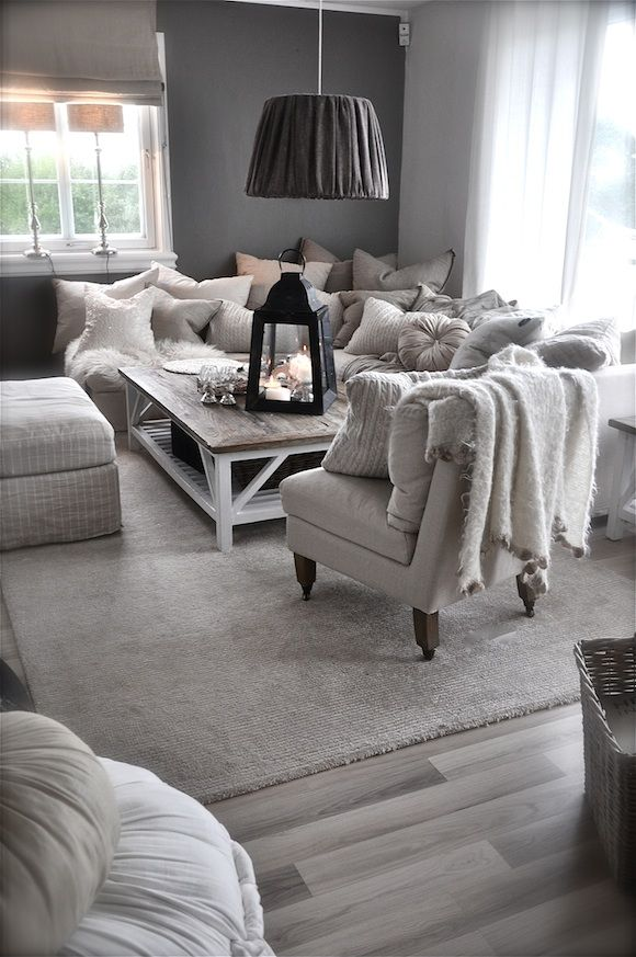 Home Decoration Diy Home Home Decor Home Living Room