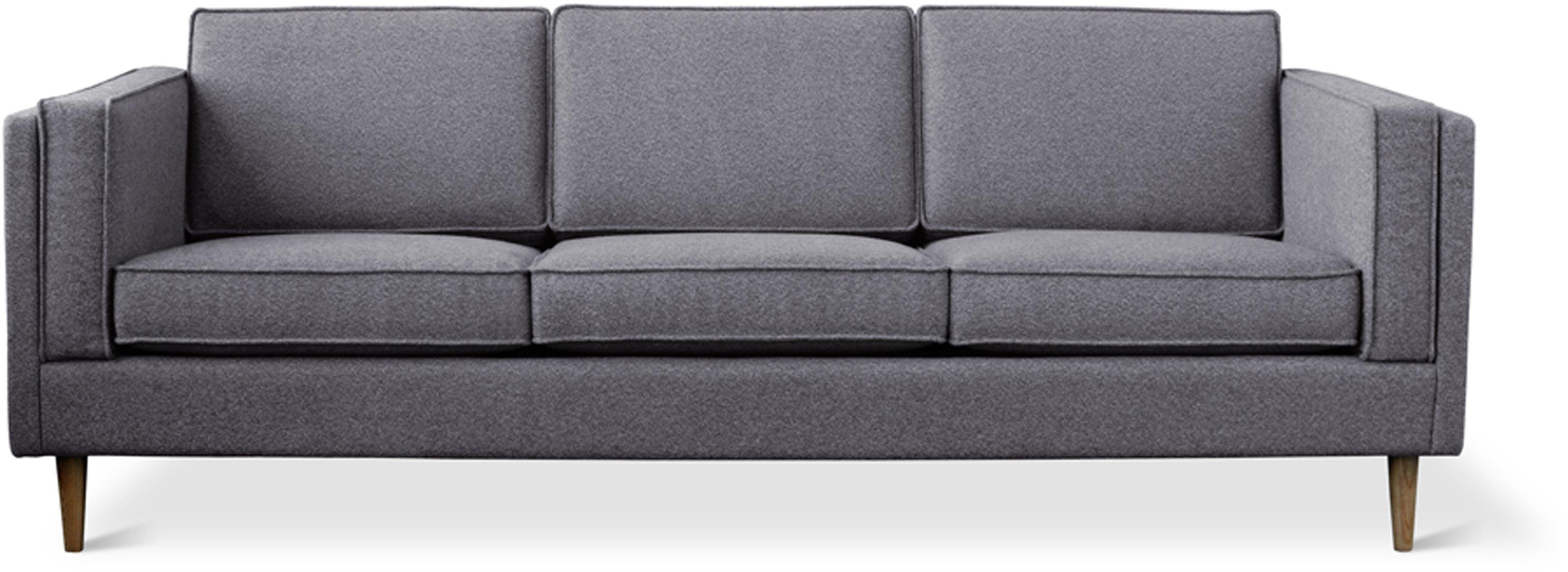 Viesso sofa Adelaide Sofa Viesso Adelaide Sofa